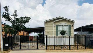 615 Hortensia Ln, Laredo, TX 78046
