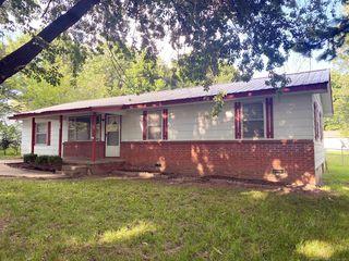 407 Whittmore Dr, Tahlequah, OK 74464