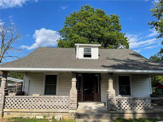 6828 N County Road 525 W, Middletown, IN 47356