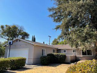5848 McKellar Dr, San Jose, CA 95129