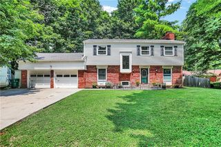 8838 Ash Rd, Indianapolis, IN 46234