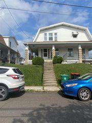 632 Cypress St, Lehighton Borough, PA 18235