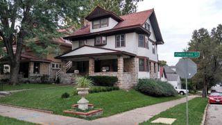 3700 Pennsylvania Ave #1, Kansas City, MO 64111