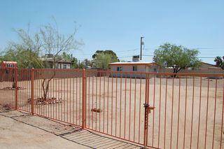 6649 S Craycroft Rd, Tucson, AZ 85756