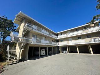 4 Circle Dr #E, Belvedere Tiburon, CA 94920