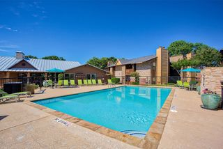 2400 Timberline Dr, Grapevine, TX 76051