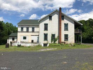 155 Seven Stars Rd, Pottsville, PA 17901