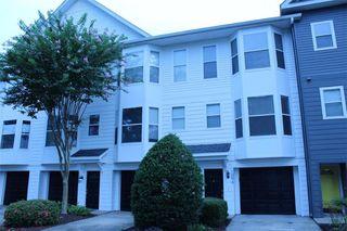951 Glenwood Ave SE #1006, Atlanta, GA 30316