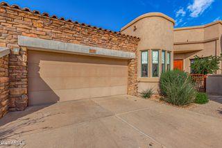 19550 N Grayhawk Dr #1135, Scottsdale, AZ 85255