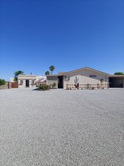 14502 E 50th St, Yuma, AZ 85367
