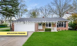 6645 Forest Glen Ave, Solon, OH 44139
