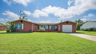 2826 Amelia Ave, Panama City, FL 32405
