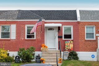 813 Shaw Ave, Lansdale, PA 19446