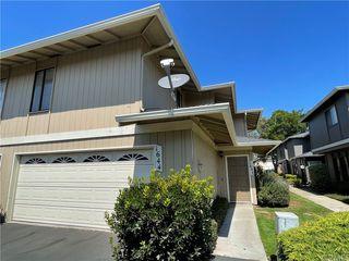 1644 Longbranch Ave, Grover Beach, CA 93433