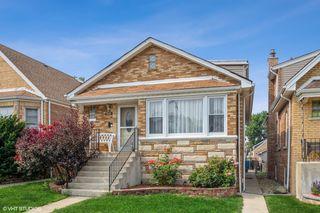 3506 W 72nd St, Chicago, IL 60629