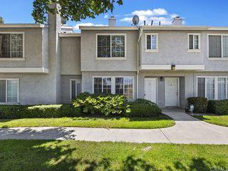 192 W Walnut Ave #E, Rialto, CA 92376