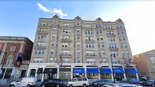270 Huntington Ave #307, Boston, MA 02115