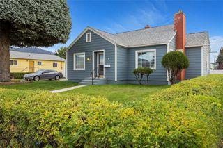 1700 Dewey Blvd, Butte, MT 59701