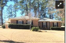 1803 Valley Park Dr W, Augusta, GA 30909