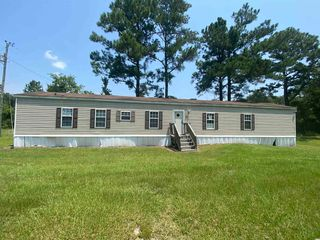 100 Minister Dr, Georgetown, SC 29440