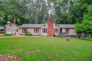 111 Old Alabama Rd SE, Emerson, GA 30137