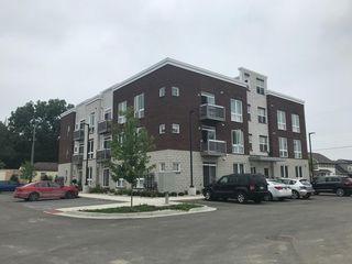 1645 N Maple Rd #309, Ann Arbor, MI 48103