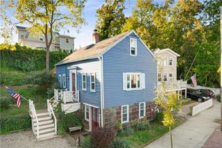 208 Front St, New Haven, CT 06513
