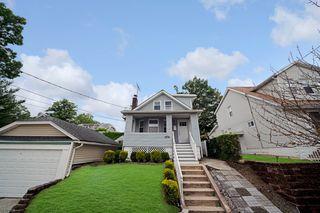 7 Oak St, Belleville, NJ 07109