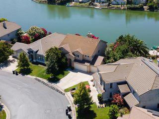 4018 Pine Lake Cir, Stockton, CA 95219