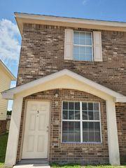 804 N Taylor Rd #5, Mission, TX 78572