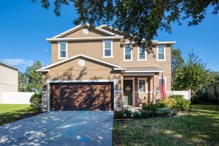 15617 Mallard Rise Loop, Spring Hill, FL 34610