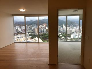 888 Kapiolani Blvd #3201, Honolulu, HI 96813
