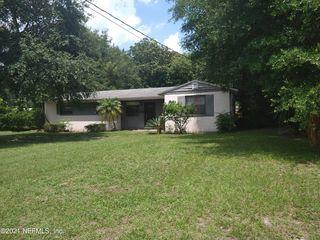 1019 Gunka Rd, Jacksonville, FL 32216