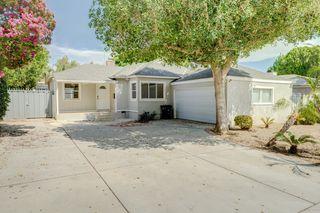 8944 Amigo Ave, Northridge, CA 91324