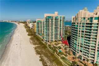1560 Gulf Blvd #306, Clearwater, FL 33767