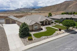 280 Mystic Mountain Dr, Sparks, NV 89441