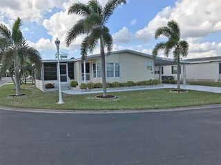 26382 Savannah Dr #366, Bonita Springs, FL 34135