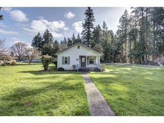 9611 NE 152nd Ave, Vancouver, WA 98682