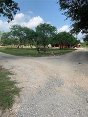 12057 County Road 202, Brownwood, TX 76827
