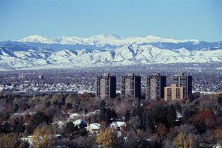 460 S Marion Pkwy #1656, Denver, CO 80209