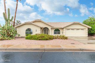 8165 E Natal Ave, Mesa, AZ 85209