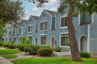 593 N Garfield Ave #8, Pasadena, CA 91101