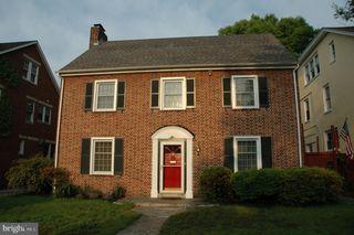2650 N 2nd St, Harrisburg, PA 17110