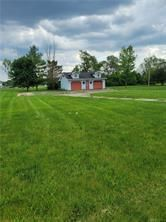 4715 S County Road 25A, Tipp City, OH 45371