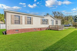 4403 Bayberry Dr, Little River, SC 29566
