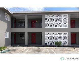 1025 13th St #4, West Palm Beach, FL 33401