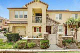 7744 Hess Pl #3, Rancho Cucamonga, CA 91739