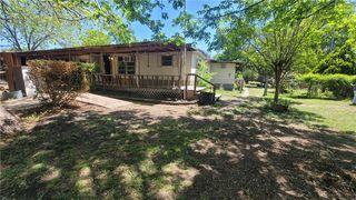 12301 Twin Creek Dr, Manchaca, TX 78652