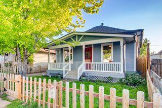 1461 Chase St, Lakewood, CO 80214