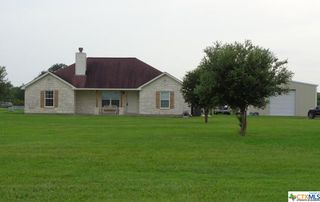 2145 Old Goliad Rd, Victoria, TX 77905